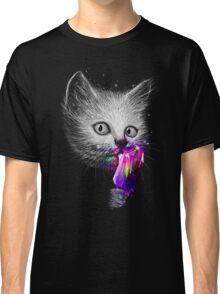 Slurp! Classic T-Shirt