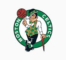 Boston Celtics T-Shirt
