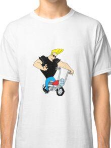 BRAVO 4 Classic T-Shirt