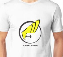 BRAVO 10 Unisex T-Shirt