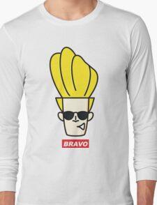 BRAVO 11 T-Shirt