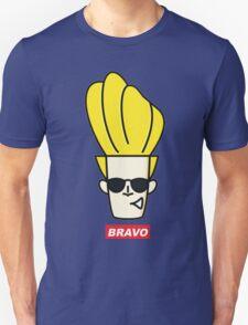 BRAVO 11 Unisex T-Shirt