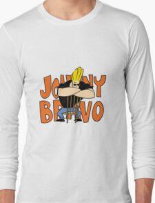 BRAVO 14 Long Sleeve T-Shirt