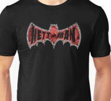 Mett - Man Unisex T-Shirt