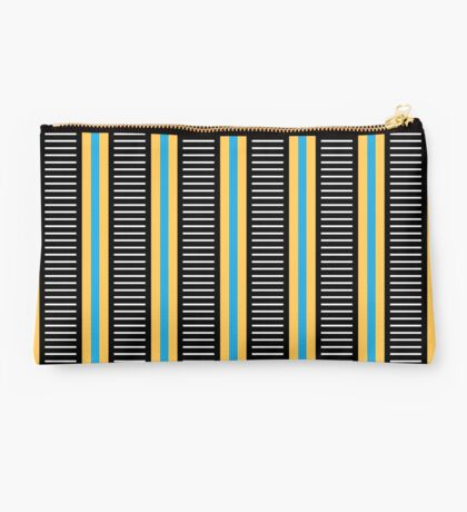 Running Waters Studio Pouch