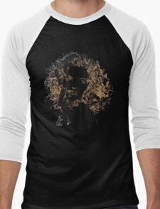 Provocative Face T-Shirt
