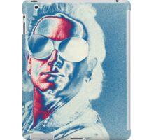 U2 - Bono Colorised iPad Case/Skin