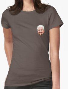 Guy Fieri Face T-Shirt
