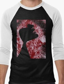 Sensuality, face T-Shirt