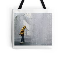To bee or not to bee!!!  Tote Bag