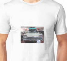 Ford Skyliner 500-1959 Unisex T-Shirt