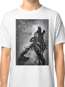 Moony & Padfoot Classic T-Shirt