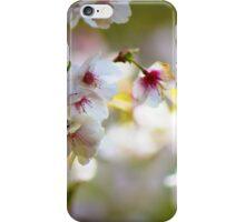 """ Soft Utopia "" iPhone Case/Skin"