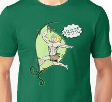 Tarzabs Unisex T-Shirt