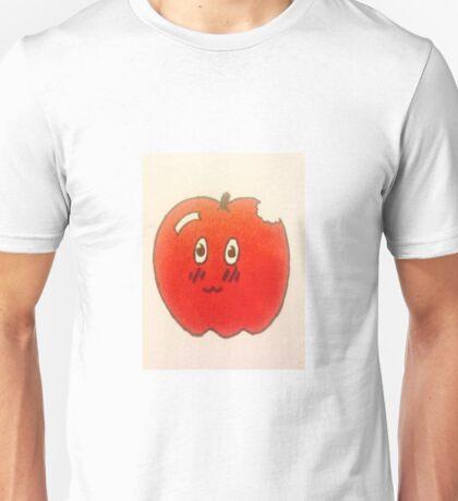 Capple - Bigger Unisex T-Shirt