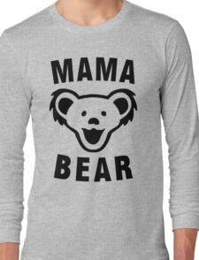 MAMA BEAR Long Sleeve T-Shirt