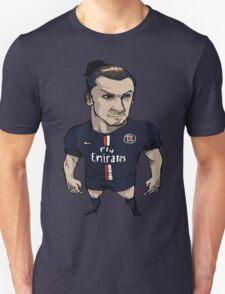 IBRAHIMOVIC T-Shirt