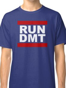 RUN DMT Classic T-Shirt