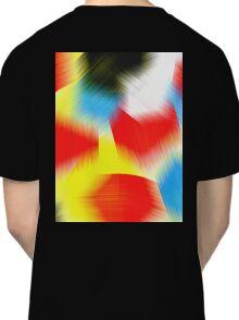 Strokes Classic T-Shirt