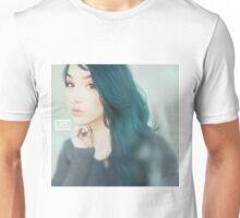 ItsAlesa Unisex T-Shirt