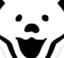 BROTHER BEAR Sticker