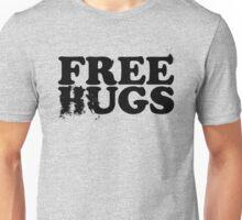 Free Bugs Unisex T-Shirt