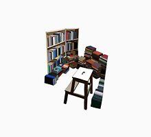 Book Corner Unisex T-Shirt