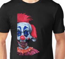 Killer Klown Unisex T-Shirt