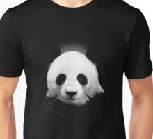 LOVES PANDA  Unisex T-Shirt