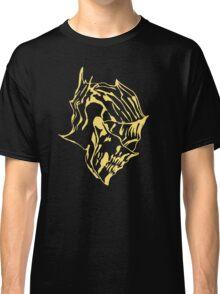 Souls Knight Classic T-Shirt