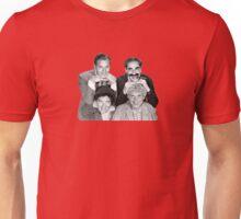 Marx Brothers Unisex T-Shirt