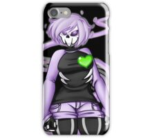 Its You I Hate The Most iPhone Case/Skin