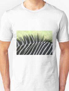 mane Unisex T-Shirt