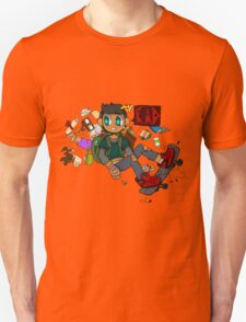 rad lad T-Shirt