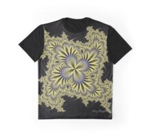 Project Infinity... Graphic T-Shirt