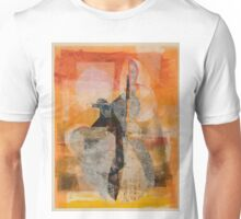 PALPABLE AND MUTE LIKE A GLOBED FRUIT—MACLEISH Unisex T-Shirt