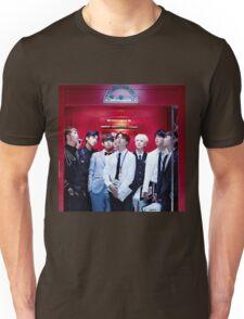 Bangtan Sonyeondan (Dope) Unisex T-Shirt