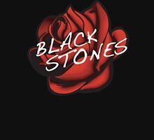 The Black Stones (BLAST) Unisex T-Shirt