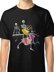 Dem bones Classic T-Shirt