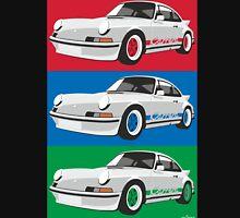Porsche 911 Carrera (1973) Unisex T-Shirt