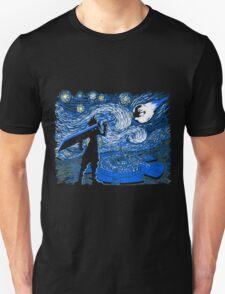 Word of Final Fantasy T-Shirt