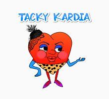 Tacky Kardia T-Shirt