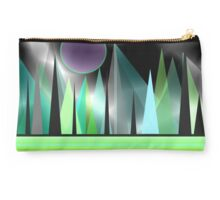 Northern Lights Studio Pouch