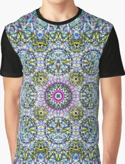Cool Waters Graphic T-Shirt