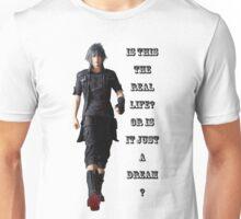 Noctis FF XV Unisex T-Shirt