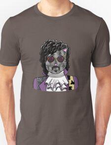 Purrrince Unisex T-Shirt