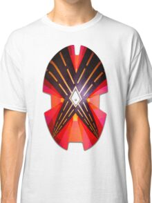 Fusion in Confusion Classic T-Shirt