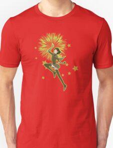 Sailor Severus T-Shirt