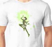 Sailor Severus Unisex T-Shirt