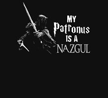 My Patronus is a Nazgul Unisex T-Shirt